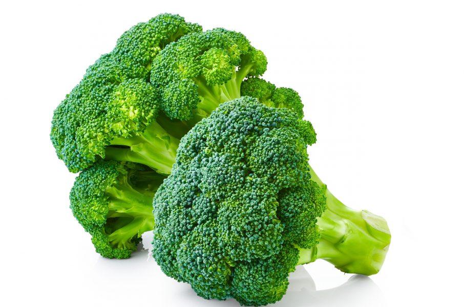broccoli-prova