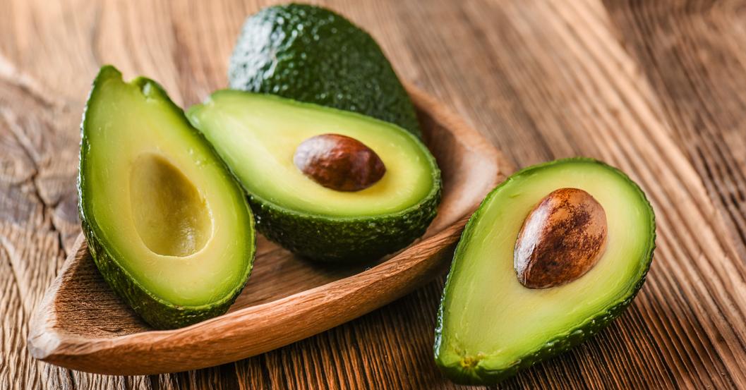 Curiosità e benefici dell'avocado