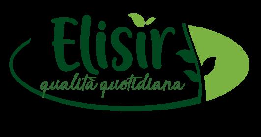 Elisir-logo2
