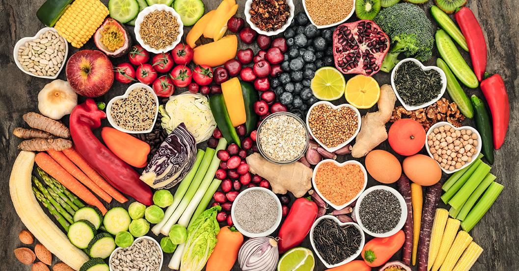 Diabete: l'aiuto arriva dalla Natura